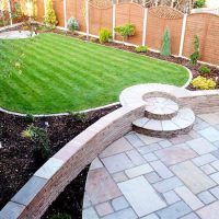 garden-landscaping-sheffield-1