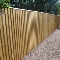 liverpool-fencing-services